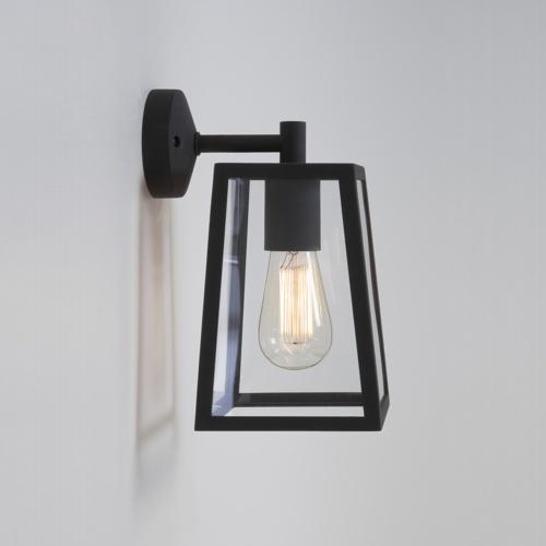 Eclairage led pour lanterne applique maison exterieur