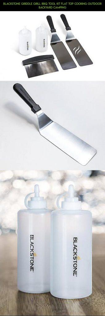 Spatules et accessoires pour planchas électriques