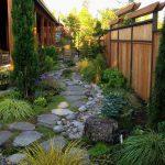 Jardin japonais ideal pour mediter